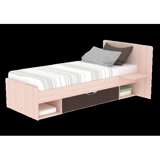 """Кровать """"Авалон"""""""