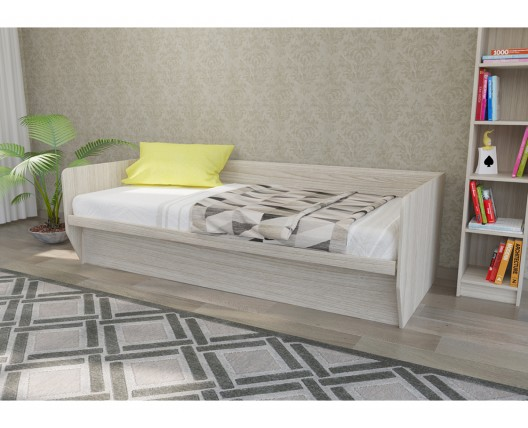 Купить диван-кровать Зефир в Пензе