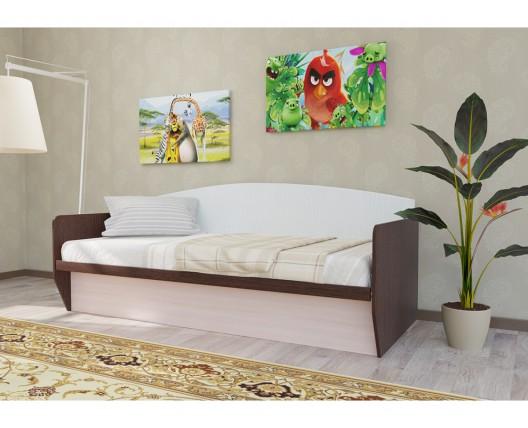 Купить диван-кровать Зефир-2 в Пензе