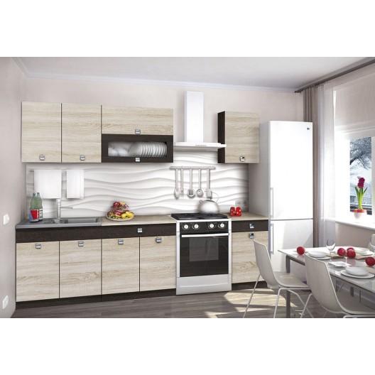 Кухня Виола 2.0 м