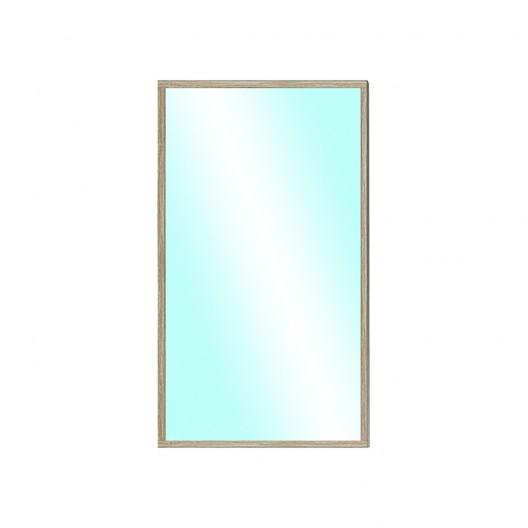 """Зеркало """"Монако"""" (ЗР-2)"""
