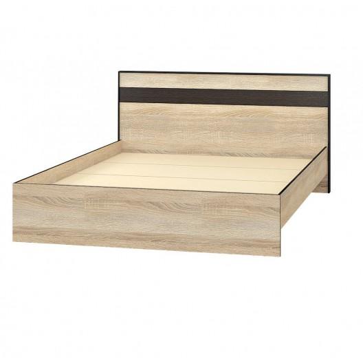 """Кровать """"Лирика"""""""