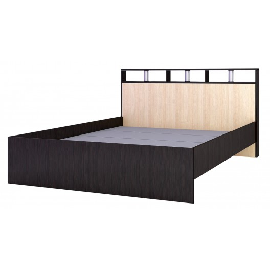 """Кровать """"Ненси-2"""""""