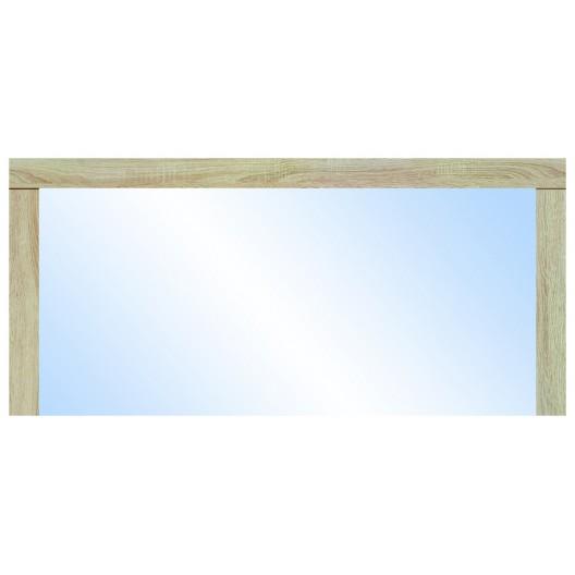 "Зеркало ""Селена"" (З-2)"
