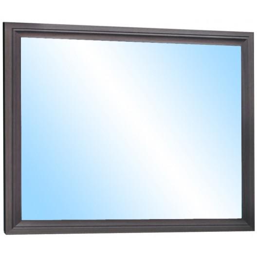 "Зеркало ""Венеция"""