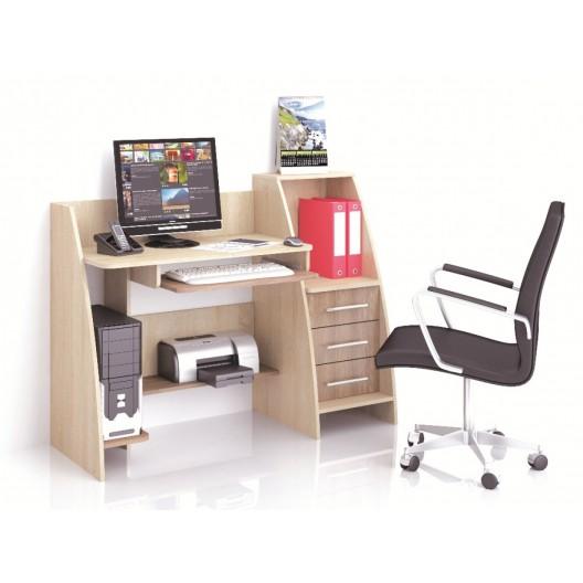 Компьютерный стол Грета-9