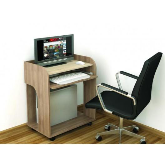 Компьютерный стол Грета-10