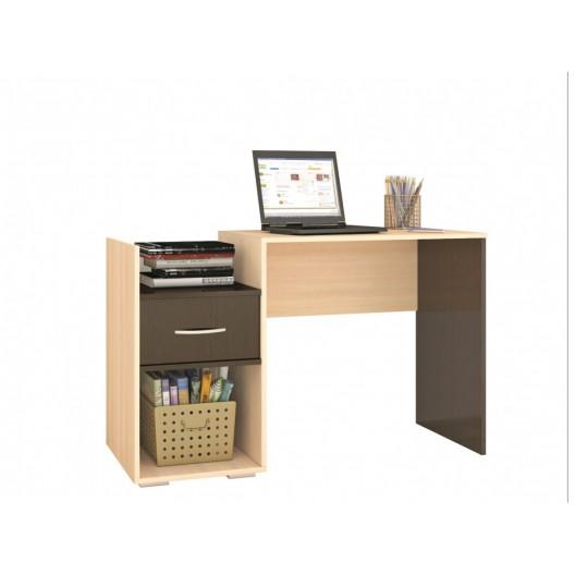 Компьютерный стол Квартет-1