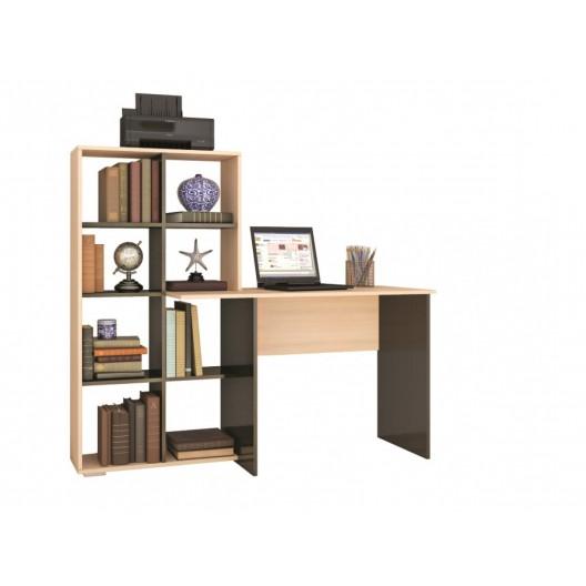 Компьютерный стол Квартет-3