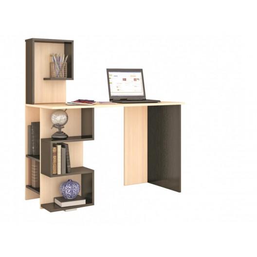 Компьютерный стол Квартет-5