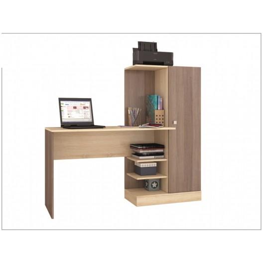 Компьютерный стол Квартет-6