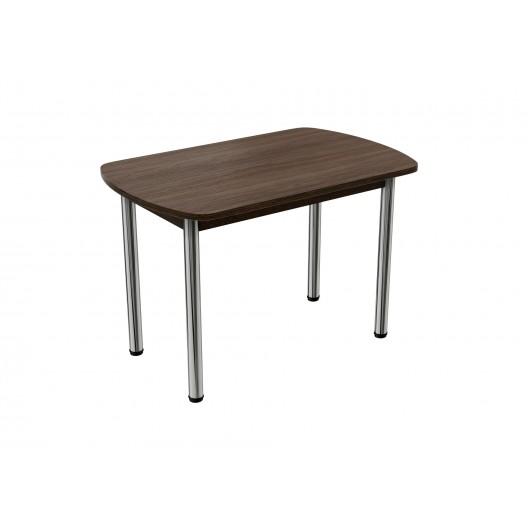 """Обеденный стол """"LDSP"""" (Ясень Шимо)"""