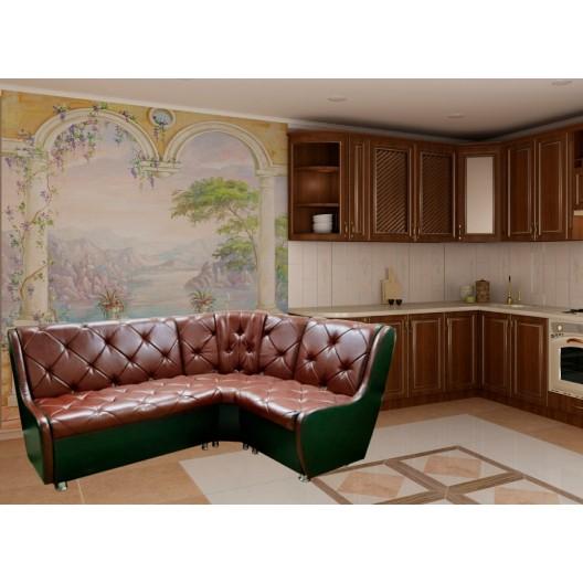 Кухонный угол №12