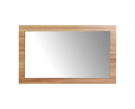 Зеркало Эко